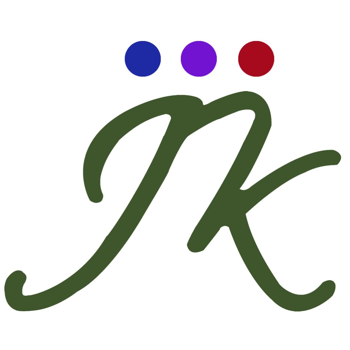JK Medical Logo
