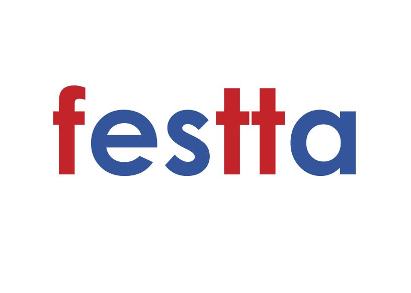 Festta Logo